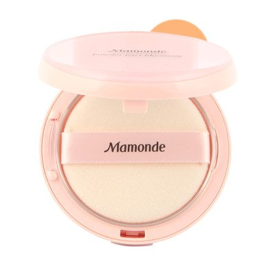 mamonde-powder-pact-blooming-spf25-pa-12g-23-sand-beige-refill