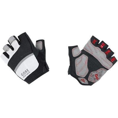 Buy Low Price Gore Bike Wear Men's OXYGEN Glove (GOXYGE993507-PAR)