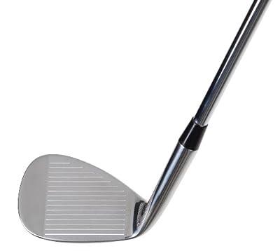 Pinemeadow Golf PGX Wedge