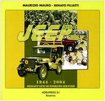 jeep-story-1944-2004-sessantanni-di-onorato-servizio