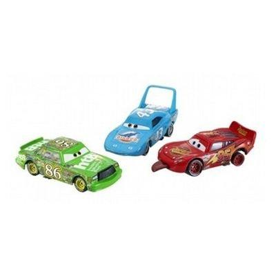 Disney Pixar Cars Movie 1 55 Die Cast Car Race O Rama 3