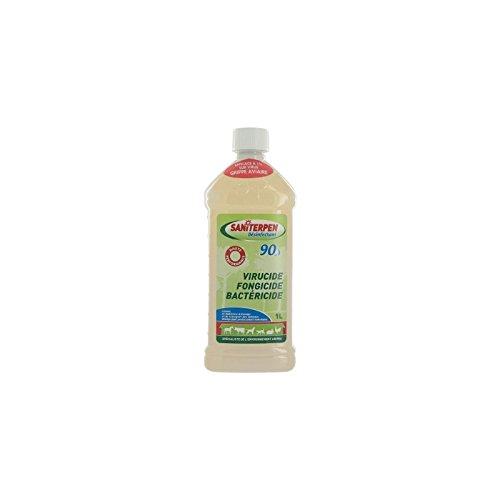 saniterpen-desinfectant-90-virucide-fongicide-bactericide-1-l