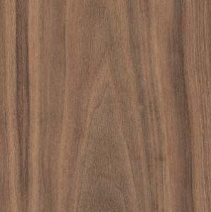 Wood Veneer Walnut Wood Veneer