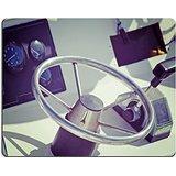 luxlady-gaming-mousepad-immagine-id-34799830-barca-volante-e-acceleratore-su-una-giornata-di-sole-is