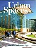 cover of Urban Spaces: Bk. 4 (Urban Spaces)