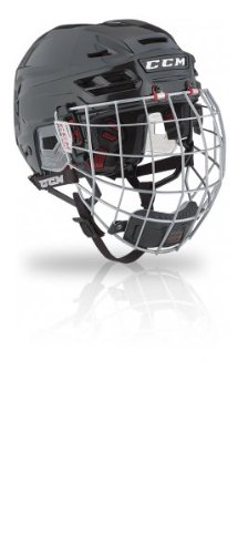 CCM-RES-100-HELM-Combo