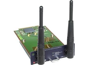 Netgear NMWLSN-10000S - Módulo inalámbrico