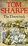 The Throwback (033026012X) by Sharpe, Tom