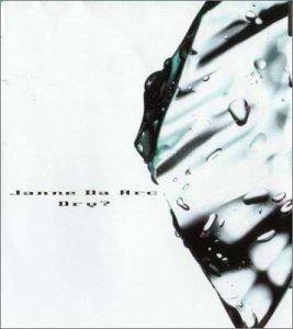 Janne Da Arcの画像 p1_3