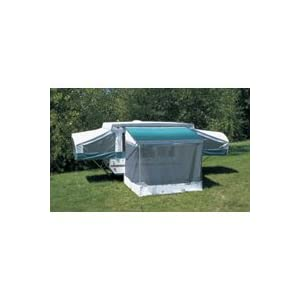 Awning RV Screen Rooms, RV Add-A-Room Outdoor Patio Rugs and Mats