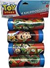Toy Story Kleidoscopes