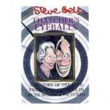 Bell's Eye ~ Steve Bell