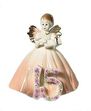 Josef Fifteen Year Doll - Buy Josef Fifteen Year Doll - Purchase Josef Fifteen Year Doll (John N. Hansen, Toys & Games,Categories,Dolls,Porcelain Dolls)