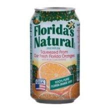 floridas-natural-premium-orange-juice-115-ounce-24-per-case