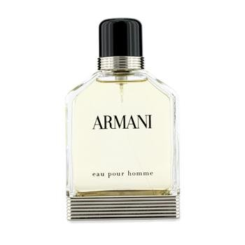 armani-homme-eau-de-toilette-zerstauber-100-ml
