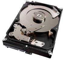 drive-35-desktop-sshd-2tb-seagate-st2000dx001-by-seagate