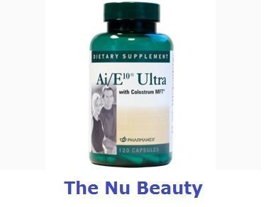 nu-skin-nuskin-pharmanex-ai-e10-ultra-120-capsules-by-pharmanex