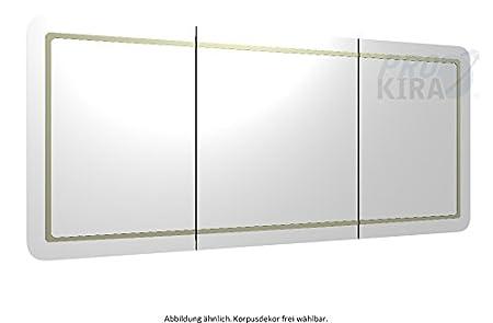 CT-Pelipeal Contea Comfort N S3E4-1570-17 Bathroom 158 cm