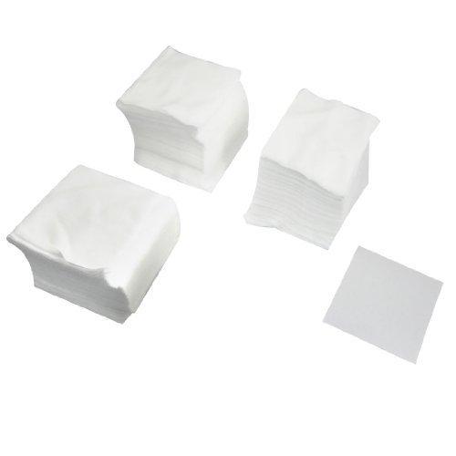 sourcingmapr-600-stuck-4-x-4-weiss-staubfreie-reinraum-wischer-wischtuch-de