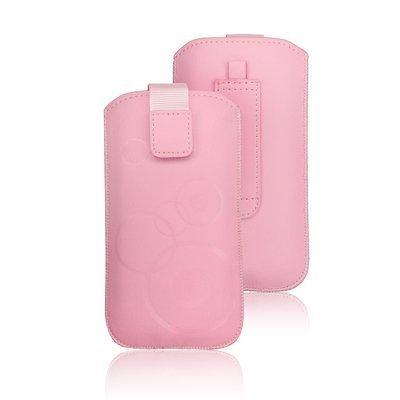 Handytasche, Tasche für iPhone