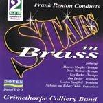 Stars In Brass by Doyen