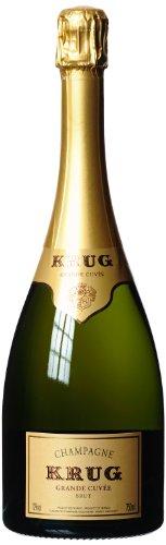 krug-champagne-grande-cuvace
