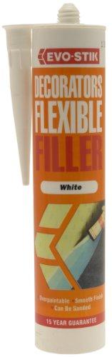 evostik-decorators-flex-filler-white-112926