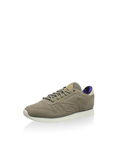 Reebok Zapatillas Cl Outdoor Arena