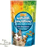 Friskies Natural