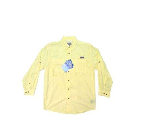 bimini-bay-outfitters-mens-bimini-flats-ii-long-sleeve-shirt-cornsilk-2xl