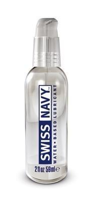 md-science-lab-lubricante-2-oz-a-base-de-agua-marina-suiza