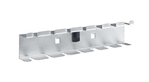 bott-perfo-Schraubendreherhalter-fr-Lochplatten-1-Stck-14019007