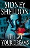Sidney Sheldon Tell Me Your Dreams