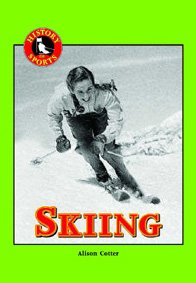 Skiing (History of Sports)