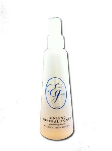 elaine-gregg-ginseng-mineral-toner-8-oz-by-aziz-skin-wellness