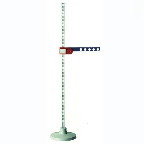 TAKEI 竹井機器工業 T.K.K.5004 エクステンション-A アナログ上体そらし計