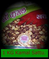Kamal Sattu 1