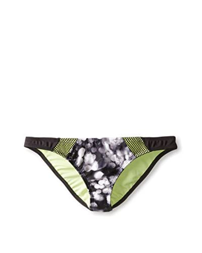 adidas Women's Hipster Swim Bottom