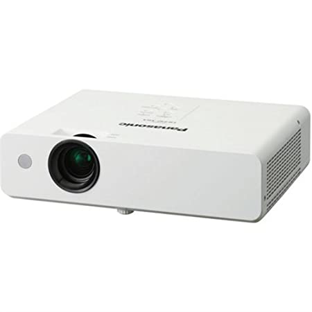 Panasonic PT LB332U LCD Projector available at Amazon for Rs.90272