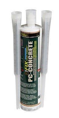 pc-concrete-anchoring-epoxy-concrete-metal-masonry-wood-carded-cartridge-250-ml