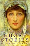 THE VIRAGO BOOK OF GHOST STORIES VOLUME 2 -THE TWENTIETH CENTURY