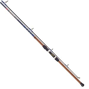 Tica UGSA Series Surf Casting Fishing Rod from Tica Usa