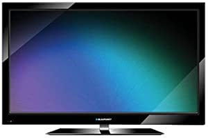 Blaupunkt Full HD 1080p LED TV with Freeview Mpeg4 & USB Media Player