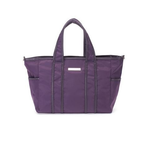 perry-mackin-danielle-water-resistant-nylon-diaper-bag-lilac-by-perry-mackin