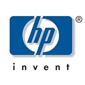 Genuine HP CC533AM LJ CP2025/CM2320