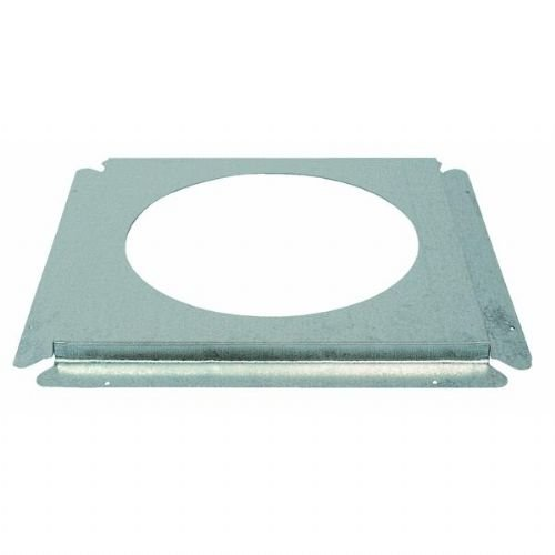 Stove Ventilation front-407157