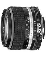 Nikon 24mm f/2.8 Objectifs Reflex AiS