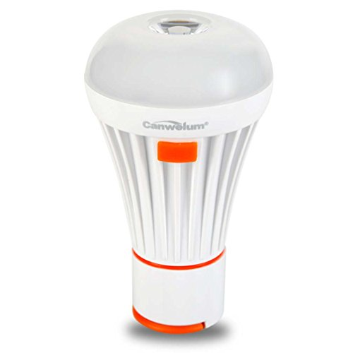 canwelum-lanterna-campeggio-led-brillante-lampada-da-campeggio-a-batteria-innovativo-torcia-lanterna