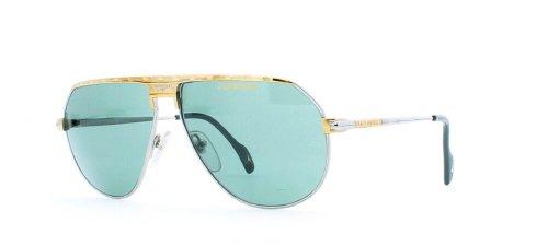 longines-occhiali-da-sole-uomo-oro-gold-silver