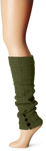 Steve Madden Womens Leg Warmer with…
